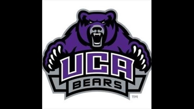 UCA Knocks Off McNeese State