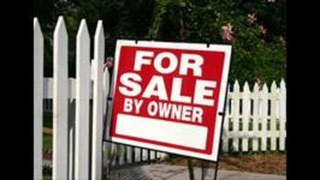 New Report Says Home Sales Up, Prices Down in Arkansas