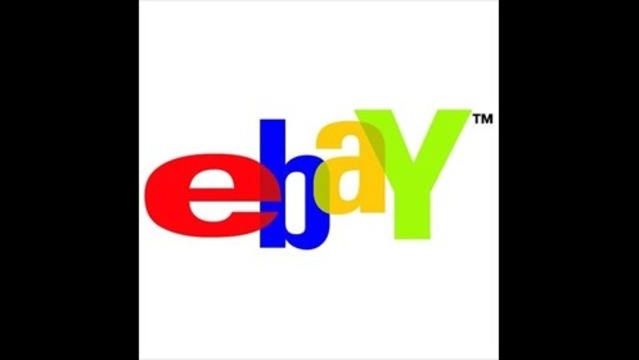 eBay Cyber Attack: Users Advised to Change Account Passwords