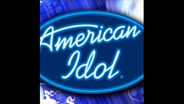 American Idol: More Arkansans Make it to Hollywood