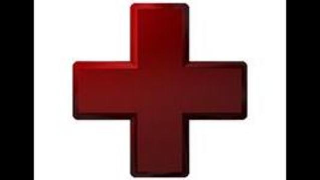 Red Cross To Assist Arkansans First Thing Monday Morning