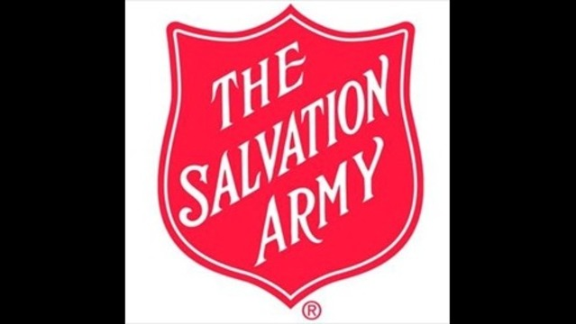 Salvation Army Gets Approval For Community Garden