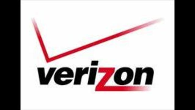 Verizon Waives Fees for Those Affected by AR Tornado
