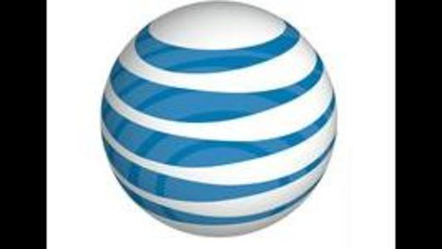 AT&T Donates $25,000 to American Red Cross Disaster Relief Efforts