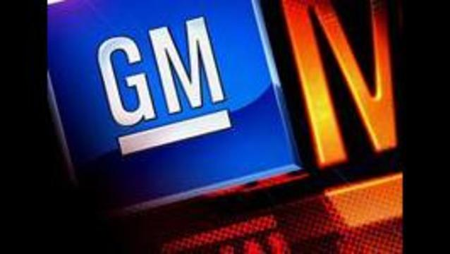 GM recalling 1.5M vehicles over fire concerns