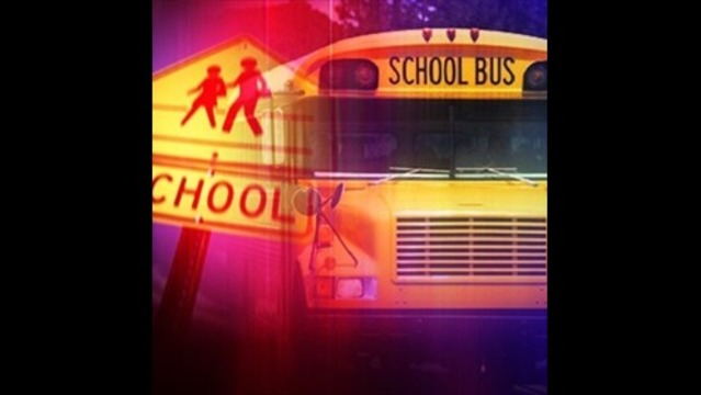 Update: Driver Identified in Bus Stop Accident that Killed 12-Year-Old Girl