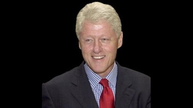 Bill Clinton Urges Opponents to Get Behind Affordable Care Act