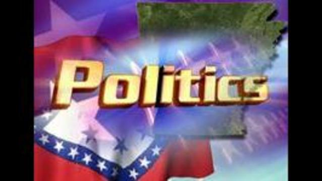 Statement Released: Pulaski County Election Commissioner Resigns