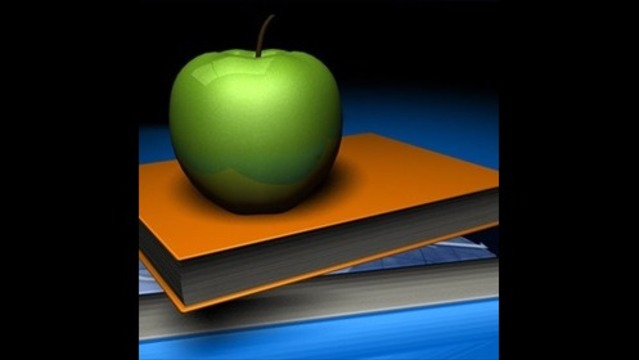 Ark. board to discuss Little Rock charter schools