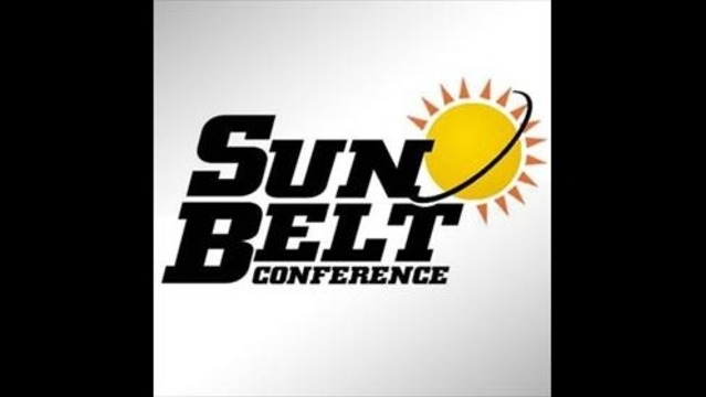 A-State Women Dominate Sun Belt Awards