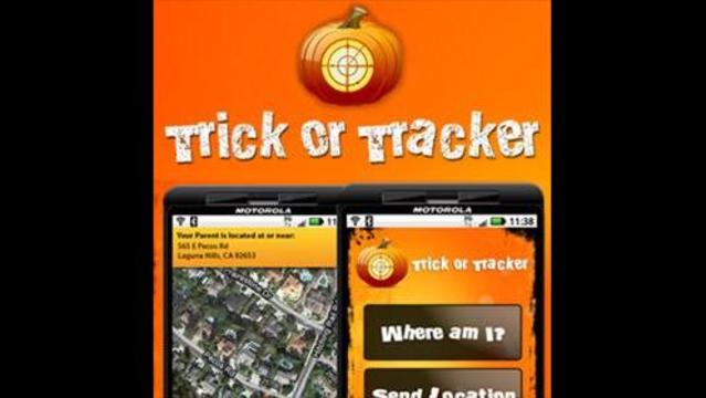 Deal or Dud: Trick or Tracker