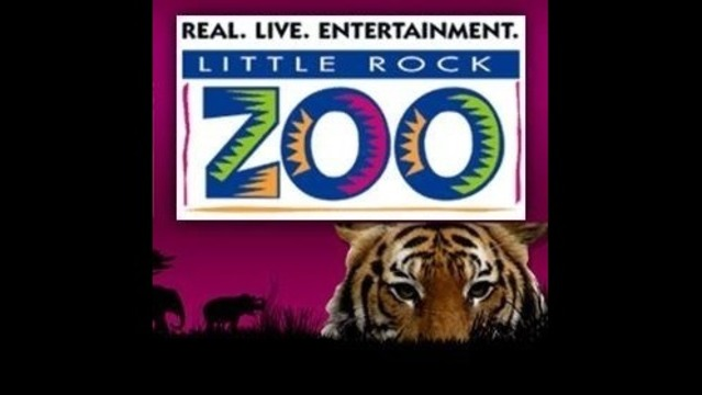The Little Rock Zoo Hosts Disability Day
