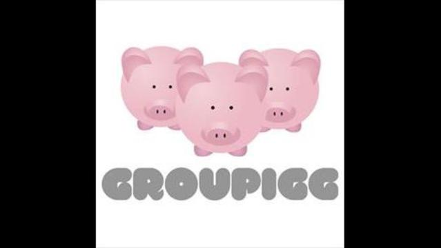 Subscribe to Groupigg Daily Deals