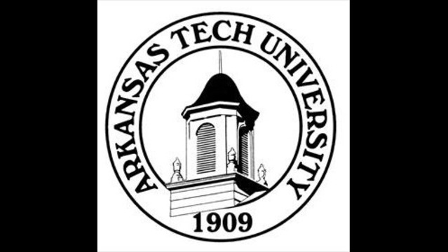 Arkansas Tech Names New Academic Facility