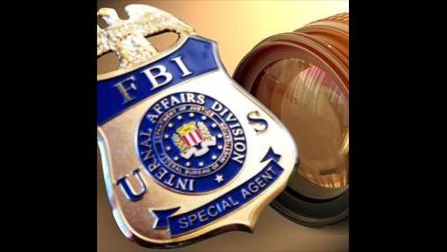 No Alarming Trends In FBI's Preliminary Crime Stats Report For Little Rock