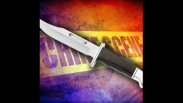 Man Stabbed to Death In Pine Bluff