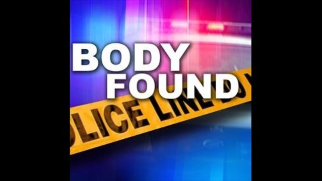 Husband And Wife Found Dead In Pope County