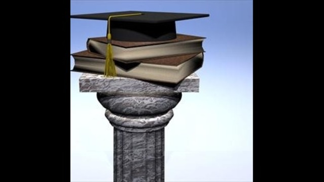 New study finds fewer Ark. students earn degrees