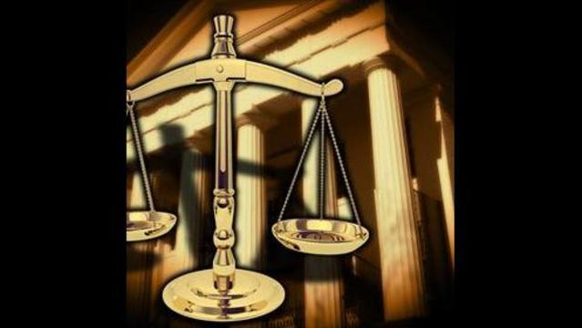 Pine Bluff Couple Sentenced for Theft of Government Property