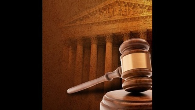 NLR Woman Pockets Over $900K in Payroll Scheme, Guilty of Wire Fraud