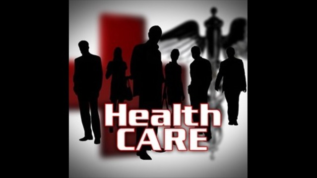 US House Passes Proposed ACA Changes, Ark. Lawmakers React