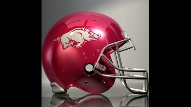 Robb Smith Named Arkansas Defensive Coordinator