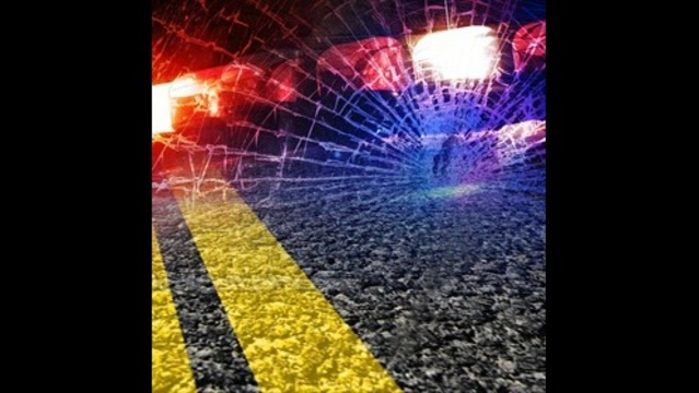 Woman Dies After Being Hit by Truck