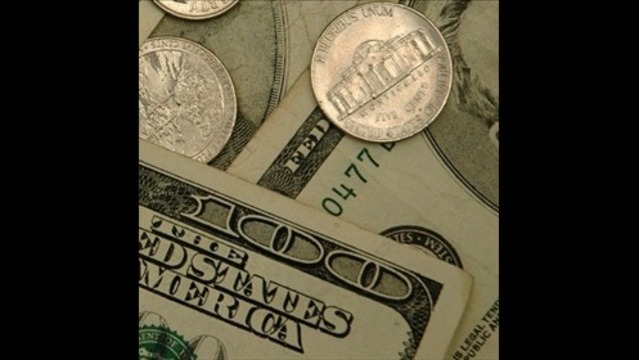 November Ballot in Sight for Minimum Wage Initiative