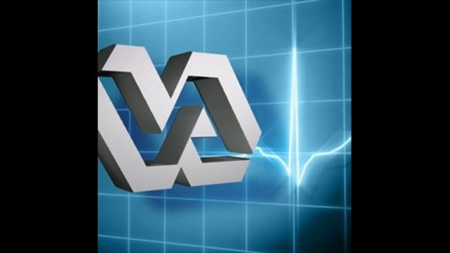 Senator Mark Pryor Talks Legislation In Response To VA Scandal