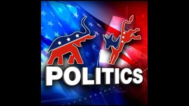 Arkansas Senate Race Still a Toss-up