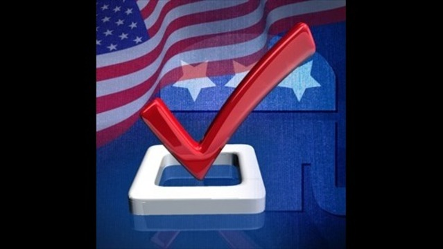 New Poll Shows AR Senate, Governor Races Essentially Tied