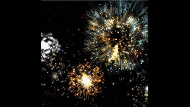 City of LR Taking Fireworks-Related Calls over July 4th Holiday