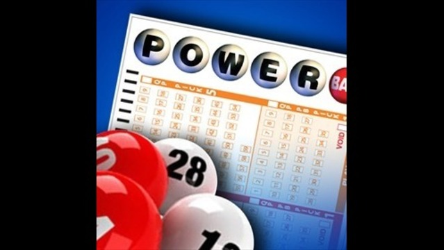 Powerball Jackpot Climbs to $216M for Saturday's Draw
