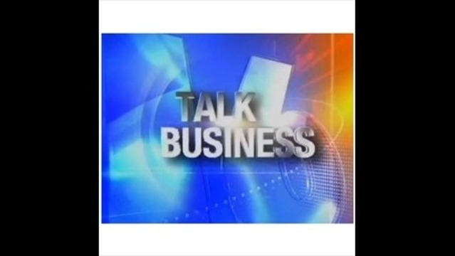 Talk Business: Arkansans React to Climate Change Proposals