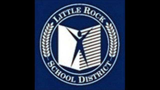 Board Addresses Changes To LRSD Reading Recovery Program