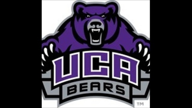 UCA Releases 2014 Football Schedule