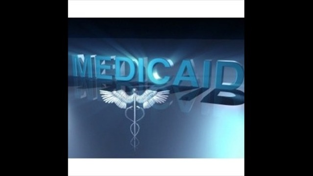 Health Care Worker Arrested for Medicaid Fraud