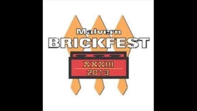Malvern Celebrates 34th Annual Brickfest This Weekend