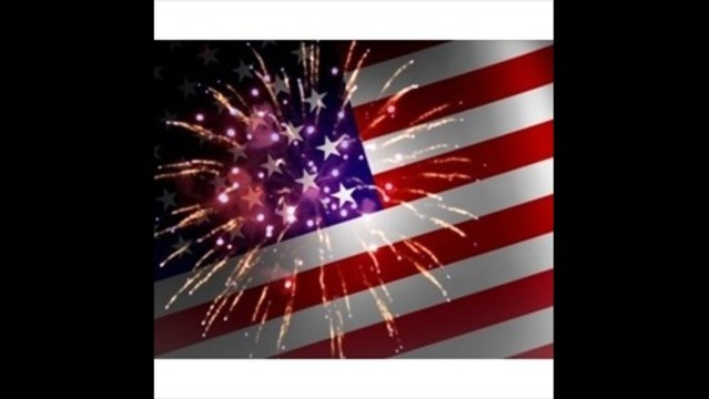 July 4th Celebration Across the State