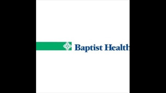 After 40 Years of Service Baptist Health President and CEO Announces Retirement