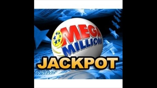 Big Money: $400M Jackpot in March 18 Mega Millions Drawing