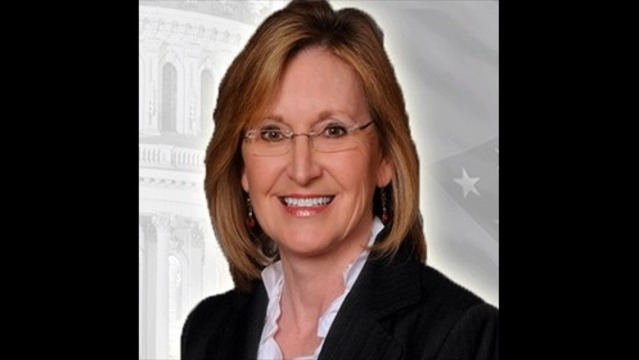 State Rep. Ann Clemmer Enters Race for Congress