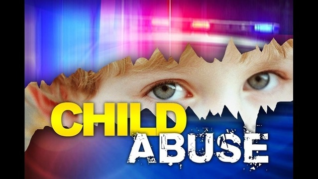 Boozman, Pryor Join Others to Introduce Child Protection Act