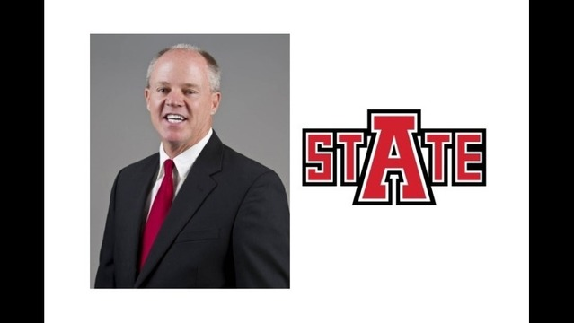 A-State's Focus Turns to GoDaddy.com Bowl Game