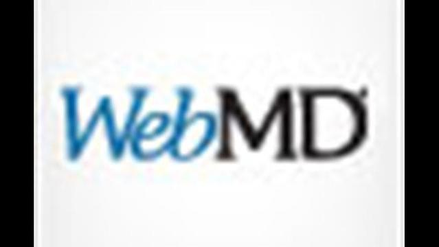 Health Insurance Marketplace Web Sites, Phone Info