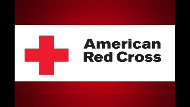 American Red Cross Opens Emergency Shelter in Monroe County