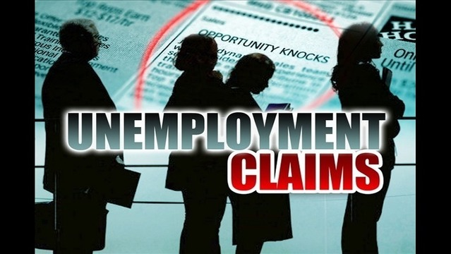 Unemployment in Arkansas Continues Downward Trend