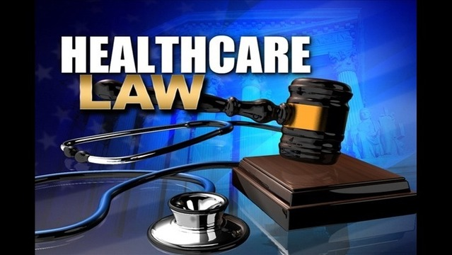 Husband and Wife Doctors Charged with Healthcare Fraud