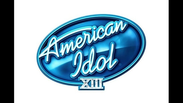 Two Arkansas Men Hope to Sing Tonight on American Idol