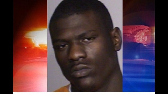 Second Arrest Made in Death of ASU Football Player